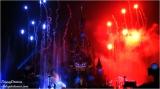 20º Aniversario | Especial DisneyDreams
