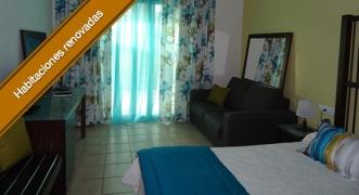 Habitación Superior - Foto de PortAventura