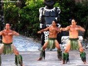 Aloha Tahití