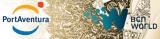 ¿BCN World o PortAventura Resort 5.0? | LosPortAventuras