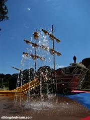 Kids Water World