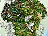 ¿BCN World o PortAventura 5.0?   El MasterplanDefinitivo