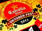 OktoberFest 2013 @PortAventura