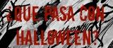 PortAventura {Halloween 2013} | ¿Qué pasa conHalloween?