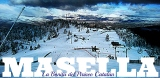 Esquí Masella |Alp2500
