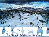 Esquí Masella  Alp2500