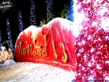 PortAventura 2013 Por Navidad | ElReportaje