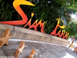 Siam Park | The Water Kingdom