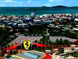 Ferrari Land | PortAventura2016
