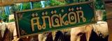 Angkor | ReportajeFotográfico